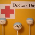 world-doctors-day-01